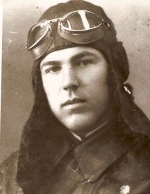 Бардин Владимир Иванович