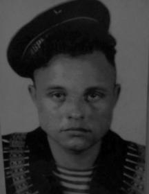Масанин Николай Иванович