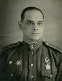 Пузощатов Александр Георгиевич