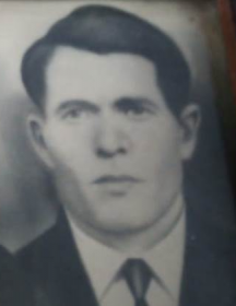Харьков Иван Степанович