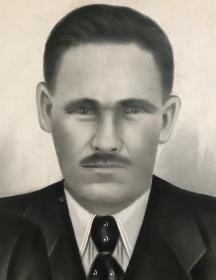 Головченко Роман Фёдорович
