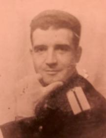 Деберди Али Рахимович