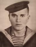 Захаров Алексей Григорьевич