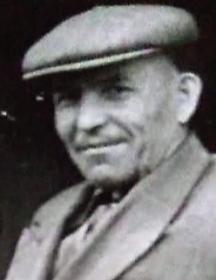 Гришин Алексей Григорьевич