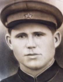 Бурьянов Иосиф Иванович