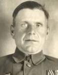 Полусмяк Константин Антонович