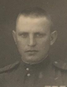 Маслаков Василий Иванович
