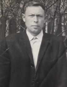 Трошин Владимир Григорьевич