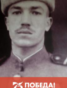 Иванов Борис Иванович
