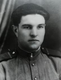 Маринин Николай Николаевич