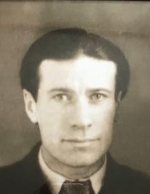 Коновалов Николай Леонтьевич