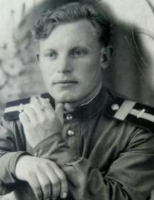 Липин Николай Петрович