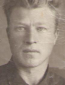 Шурилов Алексей Николаевич