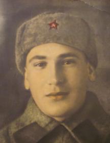 Шаров Михаил Иванович