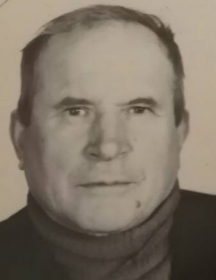 Пищенок Павел Макарович