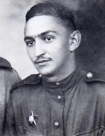 Бовин Вячеслав Иванович