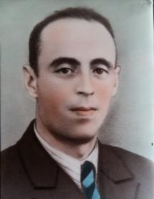 Ганичев Григорий Борисович