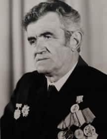 Шмидман Анатолий Семенович