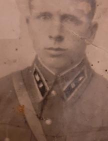 Гоголев Тимофей Федорович