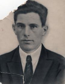Логинов Иван Александрович