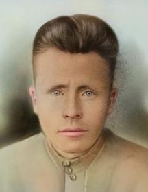 Одегов Михаил Иванович