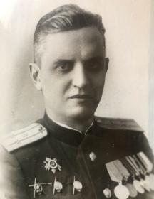 Алёшин Константин Васильевич