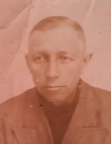 Сорокин Василий Иванович