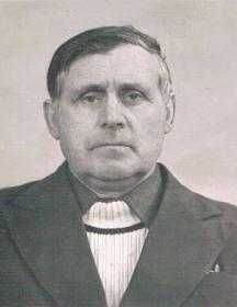 Садило Иван Григорьевич