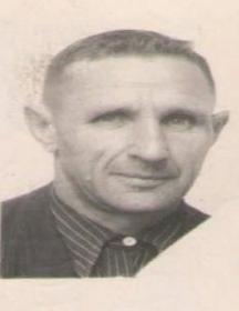 Карасев Дмитрий Дмитриевич
