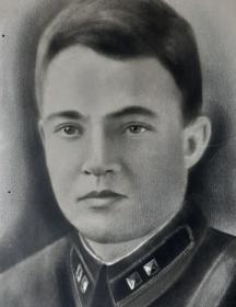 Чупрынин Андрей Иович