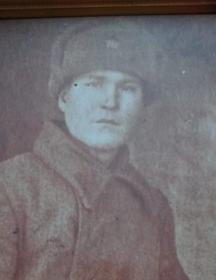 Якупов Ахмет Калимович