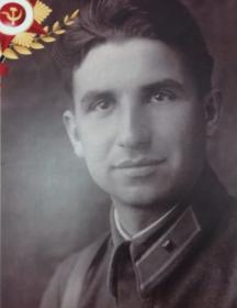 Миллионщиков Василий Васильевич