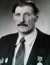 Жук Юрий Гаврилович