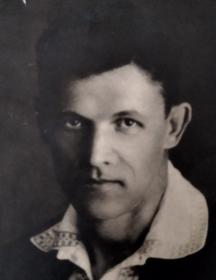 Пальшис Иван Иванович