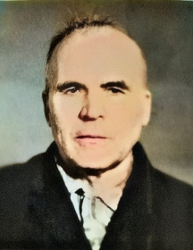 Лебедянский Иван Максимович