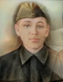 Силкин Алексей Феофанович