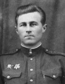 Резников Вячеслав Кузьмич