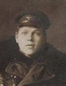 Слепнёв Василий Трофимович