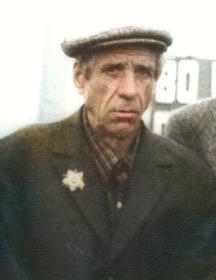 Коптев Иван Петрович