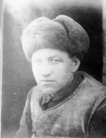 Сусликов Алексей Васильевич