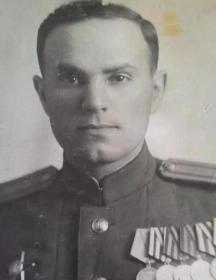 Орланд Лев Григорьевич