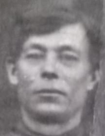 Мясников Петр Дмитриевич