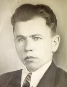 Гусев Андрей Савельевич