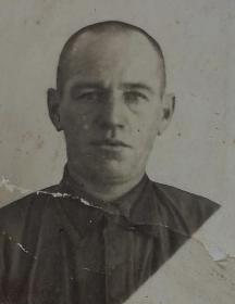 Иванов Сергей Степанович