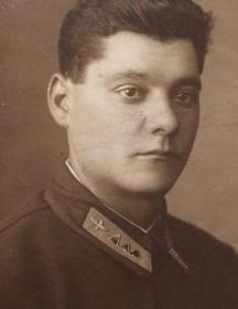 Николов Василий Георгиевич