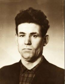 Машин Григорий Яковлевич