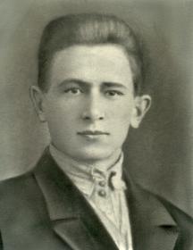 Яловегин Владимир Стефанович