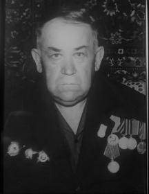 Чихляев Иван Васильевич