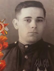 Новиков Владимир Ильич