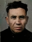 Юсин Николай Никифорович